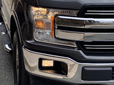 2020 Ford F-150 SuperCrew Cab 4x4, Pickup #CR97539 - photo 21