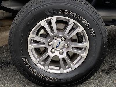 2020 Ford F-150 SuperCrew Cab 4x4, Pickup #CR97539 - photo 27