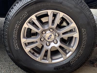 2020 Ford F-150 SuperCrew Cab 4x4, Pickup #CR97539 - photo 28