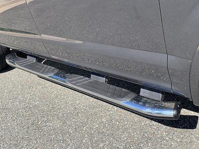 2020 Ford F-150 SuperCrew Cab 4x4, Pickup #CR97539 - photo 3