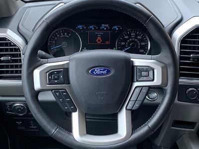 2020 Ford F-150 SuperCrew Cab 4x4, Pickup #CR97539 - photo 32