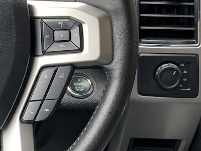 2020 Ford F-150 SuperCrew Cab 4x4, Pickup #CR97539 - photo 34