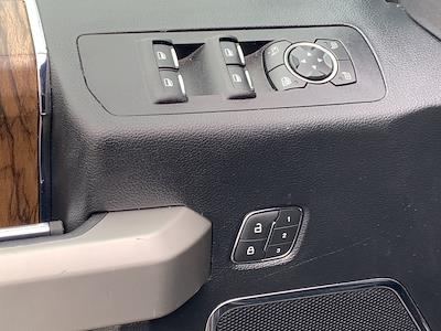 2020 Ford F-150 SuperCrew Cab 4x4, Pickup #CR97539 - photo 37