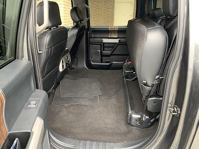 2020 Ford F-150 SuperCrew Cab 4x4, Pickup #CR97539 - photo 43