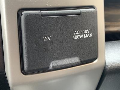 2020 Ford F-150 SuperCrew Cab 4x4, Pickup #CR97539 - photo 63