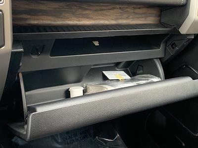 2020 Ford F-150 SuperCrew Cab 4x4, Pickup #CR97539 - photo 64