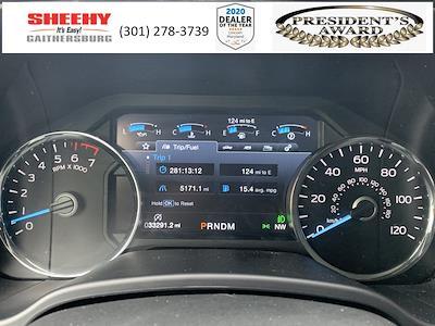 2020 Ford F-150 SuperCrew Cab 4x4, Pickup #CR97539 - photo 69