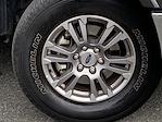 2020 Ford F-150 SuperCrew Cab 4x4, Pickup #CR97539 - photo 25