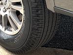 2020 Ford F-150 SuperCrew Cab 4x4, Pickup #CR97539 - photo 29