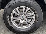 2020 Ford F-150 SuperCrew Cab 4x4, Pickup #CR97539 - photo 30