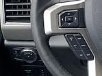 2020 Ford F-150 SuperCrew Cab 4x4, Pickup #CR97539 - photo 33