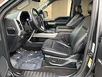2020 Ford F-150 SuperCrew Cab 4x4, Pickup #CR97539 - photo 35