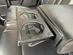 2020 Ford F-150 SuperCrew Cab 4x4, Pickup #CR97539 - photo 42