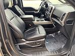 2020 Ford F-150 SuperCrew Cab 4x4, Pickup #CR97539 - photo 45