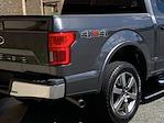 2020 Ford F-150 SuperCrew Cab 4x4, Pickup #CR97539 - photo 6