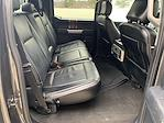 2020 Ford F-150 SuperCrew Cab 4x4, Pickup #CR97539 - photo 50