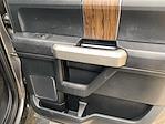 2020 Ford F-150 SuperCrew Cab 4x4, Pickup #CR97539 - photo 51
