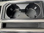 2020 Ford F-150 SuperCrew Cab 4x4, Pickup #CR97539 - photo 55