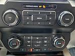 2020 Ford F-150 SuperCrew Cab 4x4, Pickup #CR97539 - photo 59