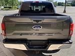 2020 Ford F-150 SuperCrew Cab 4x4, Pickup #CR97539 - photo 7