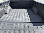 2020 Ford F-150 SuperCrew Cab 4x4, Pickup #CR97539 - photo 8