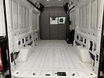 2019 Ford Transit 250 High Roof 4x2, Empty Cargo Van #CR97549 - photo 2