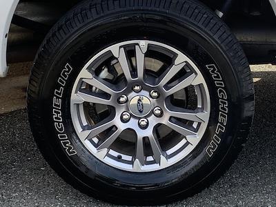2020 Ford F-150 SuperCrew Cab 4x4, Pickup #CR97619 - photo 28