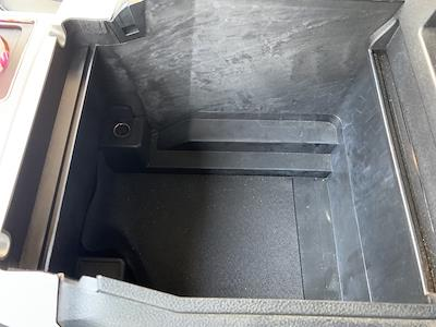 2020 Ford F-150 SuperCrew Cab 4x4, Pickup #CR97619 - photo 54