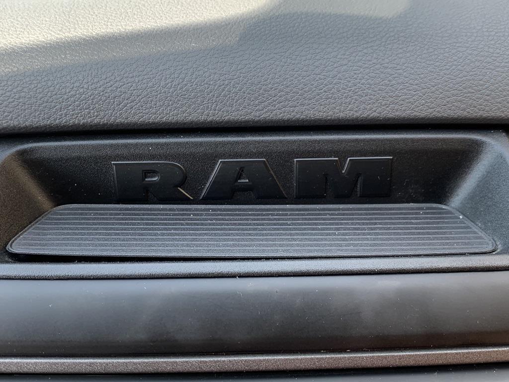 2015 Ram 1500 Regular Cab 4x2, Pickup #CR99089 - photo 51
