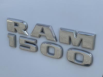 2015 Ram 1500 Regular Cab 4x2, Pickup #CR99089 - photo 22