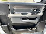 2015 Ram 1500 Regular Cab 4x2, Pickup #CR99089 - photo 36