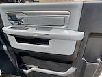 2015 Ram 1500 Regular Cab 4x2, Pickup #CR99089 - photo 40