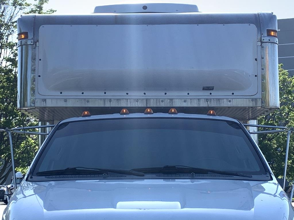 2015 Ford F-750 Crew Cab DRW 4x2, Dry Freight #CR99309 - photo 30