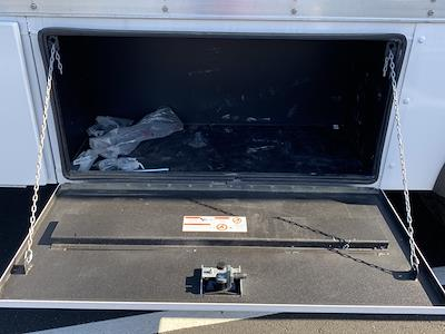 2015 Ford F-750 Crew Cab DRW 4x2, Dry Freight #CR99309 - photo 24