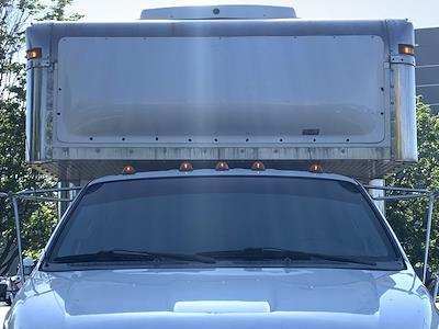 2015 Ford F-750 Crew Cab DRW 4x2, Dry Freight #CR99309 - photo 29