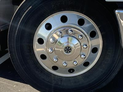 2015 Ford F-750 Crew Cab DRW 4x2, Dry Freight #CR99309 - photo 34