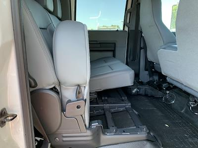2015 Ford F-750 Crew Cab DRW 4x2, Dry Freight #CR99309 - photo 49