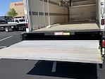 2015 Ford F-750 Crew Cab DRW 4x2, Dry Freight #CR99309 - photo 6