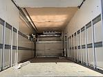 2015 Ford F-750 Crew Cab DRW 4x2, Dry Freight #CR99309 - photo 8