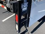 2015 Ford F-750 Crew Cab DRW 4x2, Dry Freight #CR99309 - photo 20