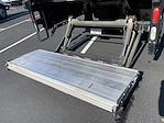 2015 Ford F-750 Crew Cab DRW 4x2, Dry Freight #CR99309 - photo 21