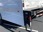 2015 Ford F-750 Crew Cab DRW 4x2, Dry Freight #CR99309 - photo 23