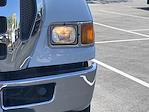 2015 Ford F-750 Crew Cab DRW 4x2, Dry Freight #CR99309 - photo 28