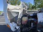 2015 Ford F-750 Crew Cab DRW 4x2, Dry Freight #CR99309 - photo 35