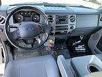 2015 Ford F-750 Crew Cab DRW 4x2, Dry Freight #CR99309 - photo 38