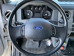 2015 Ford F-750 Crew Cab DRW 4x2, Dry Freight #CR99309 - photo 40