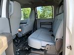 2015 Ford F-750 Crew Cab DRW 4x2, Dry Freight #CR99309 - photo 43