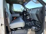 2015 Ford F-750 Crew Cab DRW 4x2, Dry Freight #CR99309 - photo 45