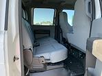2015 Ford F-750 Crew Cab DRW 4x2, Dry Freight #CR99309 - photo 48