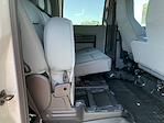 2015 Ford F-750 Crew Cab DRW 4x2, Dry Freight #CR99309 - photo 50